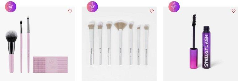 BH-Cosmetics Rabatt 2