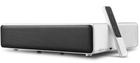 Xiaomi Mi Ultra Short throw 5000 ANSI Lumen Laser Projector für 1371,60€