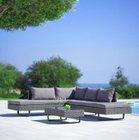 25% Rabatt auf Gartenmöbel + VSKfrei bei Mömax, z.B.  Gartengarnitur Martha inkl. Tisch für 335,32€