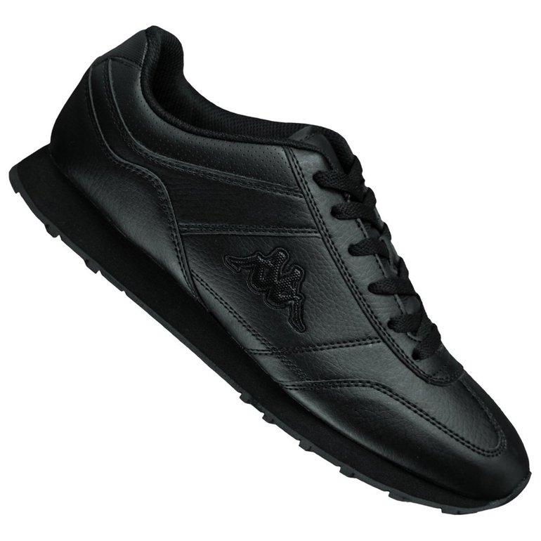 Restgrößen: Kappa Zione Herren Sneaker für 20,11€ inkl. Versand (statt 28€)