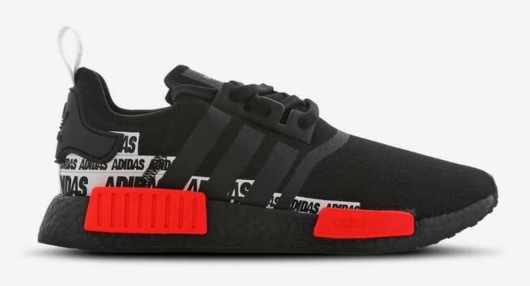 adidas Nmd R1 Taped Herren Schuhe in 2 vers. Farben zu je 79,99€ inkl. Versand (statt 98€)
