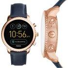 Fossil Q Smartwatch Herrenuhr FTW4002 für 135,99€ inkl. Versand (statt 195€)