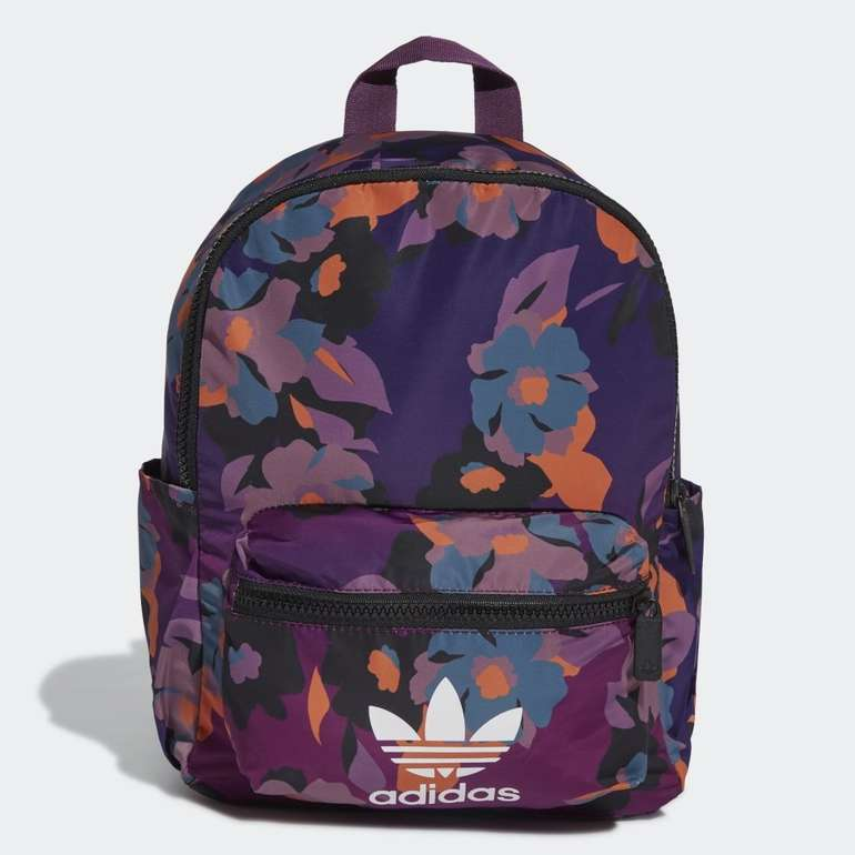 Adidas Originals Her Studio London Rucksack für 15,38€ inkl. Versand (statt 28€)  - Creators Club