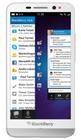 """BlackBerry Z30 (Neuwertig) mit 5"""" Display für 99,90€ (Statt 160€)"""