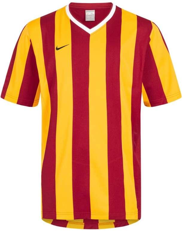 Nike Herren Inter Stripe Trikot für 6,65€ inkl. Versand (statt 10€)