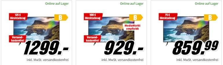 Bildschirmfoto 2020-03-01 um 23.51.18