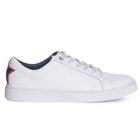 Dress-for-less: 15% Rabatt auf alles + 10% extra - z.B. Hilfiger Sneaker für 51€
