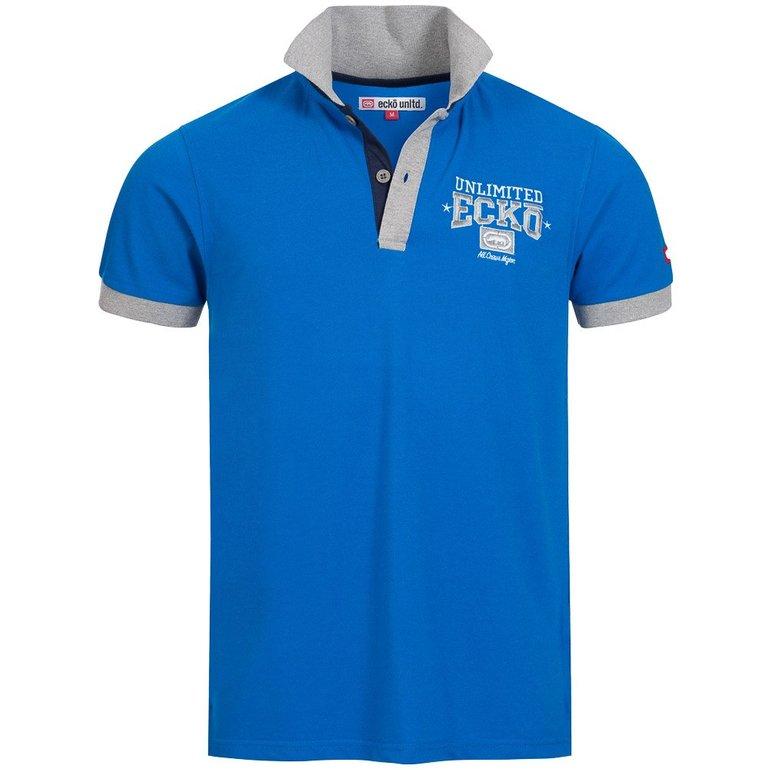 ECKO Unltd. Herren Magnum Polo Shirts für je 6,66€ (zzgl. Versand)