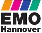 EMO Messe in Hannover: 6 Tage Zutritt + GVH Öffi-Ticket gratis