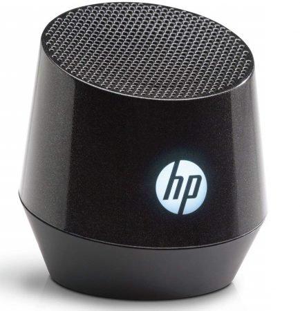 Inventurverkauf bei Top12 mit bis -94% Rabatt, zB HP Lautsprecher für 12,12€