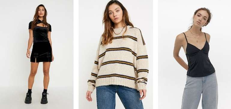 urbanoutfitters-3