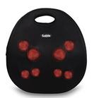 Sable 3D Shiatsu Rückenmassagegerät mit Wärmefunktion für 28,99€ mit Prime