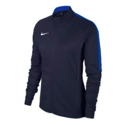 "Nike Damen Trainingsjacke ""Academy 18 Knit Track"" (versch. Farben) für je 19,75€"