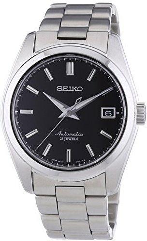 Seiko SARB033 Herren-Automatikuhr für 290€ inkl. Versand