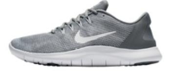 Nike Flex 2018 RN Sneaker versch. Modelle je nur 49,99€ (statt 62€)
