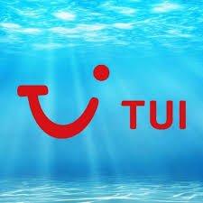 TUI Flashsale mit 50€ Rabatt pro Person auf Pauschalreisen ab 299€