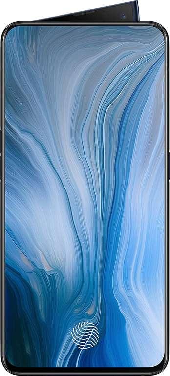 """Oppo Reno - 6,4"""" Smartphone (6GB RAM, 256GB Speicher, Android 9) für 232,48€ inkl. Versand (statt 260€)"""