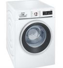 Siemens WM14W5FCB Waschmaschine (9 kg, 1400 U/Min., A+++) für 499€