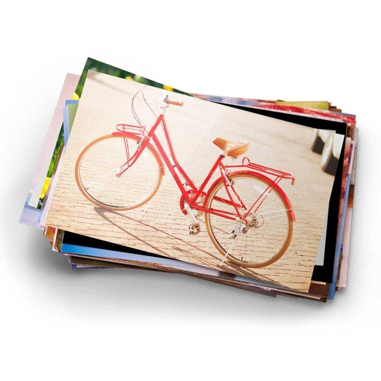 Snapfish: Bis zu 30 Foto-Prints gratis (Bestandskunden 10 Prints)