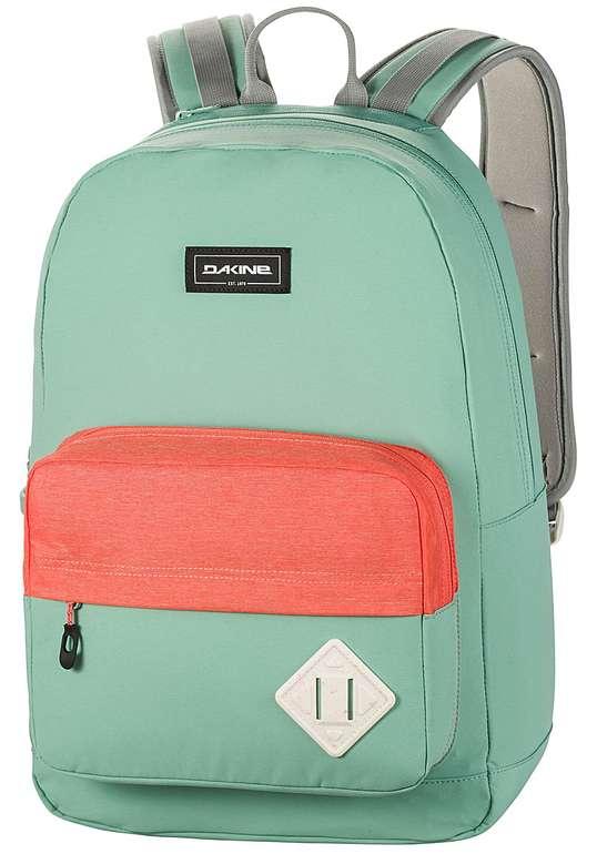 Dakine 365 Pack 30L Rucksack in 4 Farben für je 28,36€ (statt 41€)