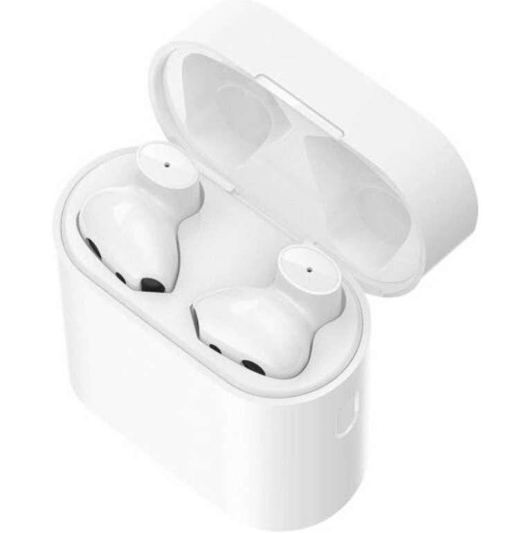 Xiaomi Airdots Pro 2 (Air 2) TWS BT 5.0 True Wireless Headphones für 44,09€ inkl. Versand (statt 49€)