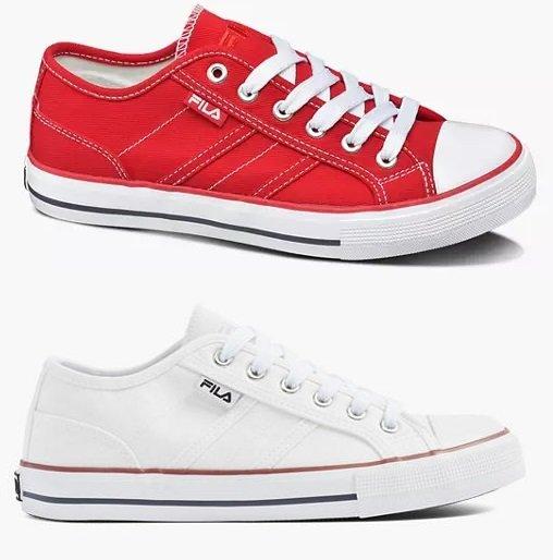 Fila Sneaker in 3 Farben für je nur 19,99€ (statt 35€)