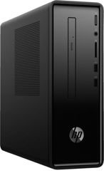 HP 290-a0309ng Desktop PC (AMD A9 9th Gen., 256GB, Radeon R5, 4GB RAM) für 222€ inkl. VSK
