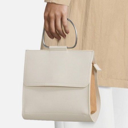 Damen Taschen, Rucksäcke & mehr im Sale bei About You z.B. Tasche Aimee für 16€