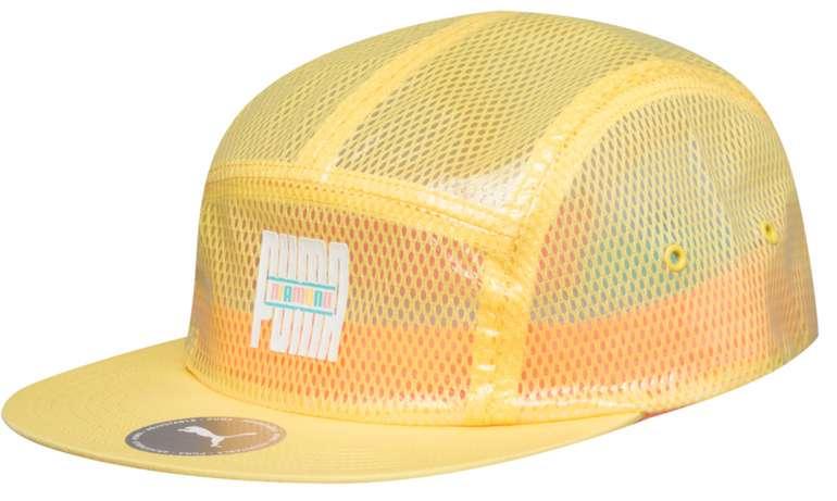 SportSpar: Puma Caps mit bis zu 71% Rabatt - z.B Puma x Diamond Cap für 11,99€ zzgl. Versand