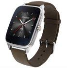 Asus ZenWatch 2 Smartwatch mit Silikon Armband für 85,90€ inkl. Versand