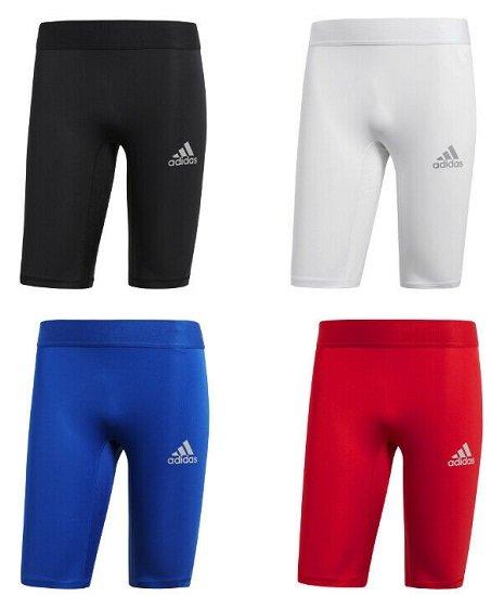 adidas Performance Alphaskin Herren Tight Shorts für 15,96€ (statt 20€)
