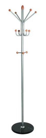 HAKU Garderobenständer (Höhe 184cm) für 28,85€ inkl. Versand (statt 46€)