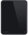 Toshiba Canvio Desktop 3 TB externe Festplatte 3,5 Zoll für 67€ (statt 84€)