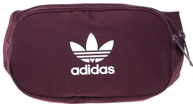 adidas Originals Trefoil Bauchtasche für 16,81€ inkl. Versand (statt 28€)