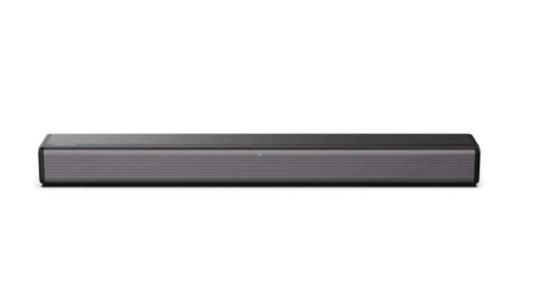 Hisense HS214 Bluetooth-Soundbar mit 108 Watt für 71,89€ inkl. Versand (statt 86€)