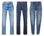 Verschiedene Blend Jeans für je 24,99€ inkl. Versand