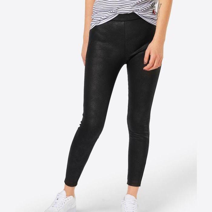 Only Damen Skinny Leggings 'Dallas' für 31,41€ inkl. Versand (statt 40€)