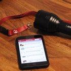 Test & exklusiver Gutschein: Anker LC130 LED-Taschenlampe mit 1300 Lumen für 35€