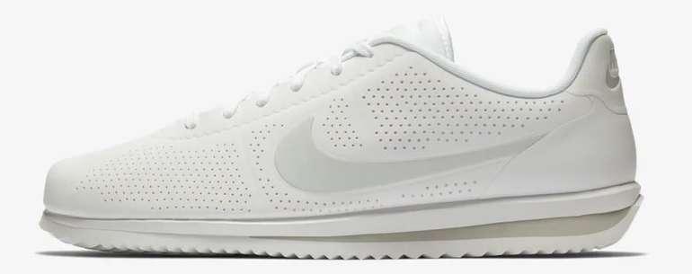 Nike Cortez Ultra Moire Sneaker für 51,18€ inkl. Versand (statt 64€) - Nike Membership!
