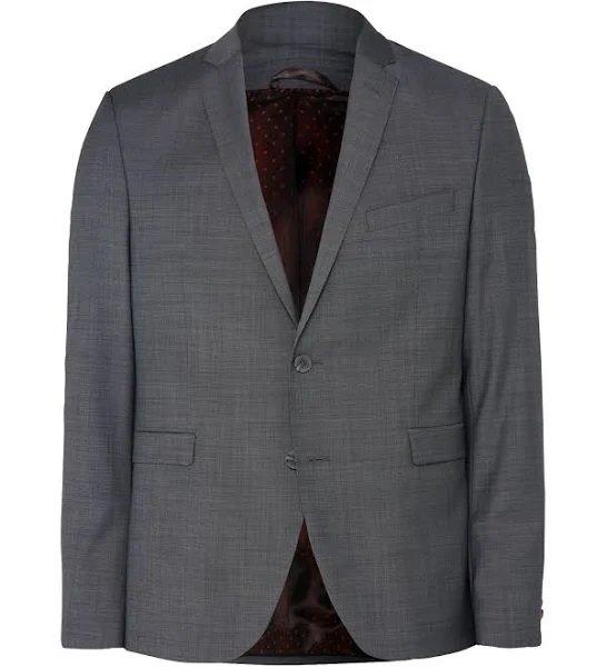 Cinque Sakko 'CIPULETTI' in grau (Größe 102/52) für 74,90€ inkl. Versand (statt 205€)