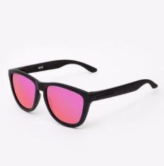 2 Polarisierte Hawkers Sonnenbrillen zum Preis von 1 + weitere 10% Extra Rabatt