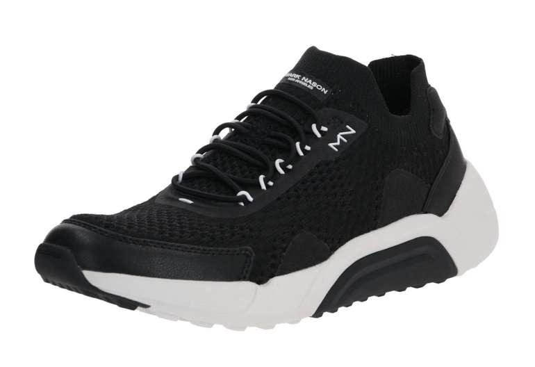 Mark Nason Herren Sneaker 'Enduro Silverton' für 36,34€ inkl. Versand (statt 51€)