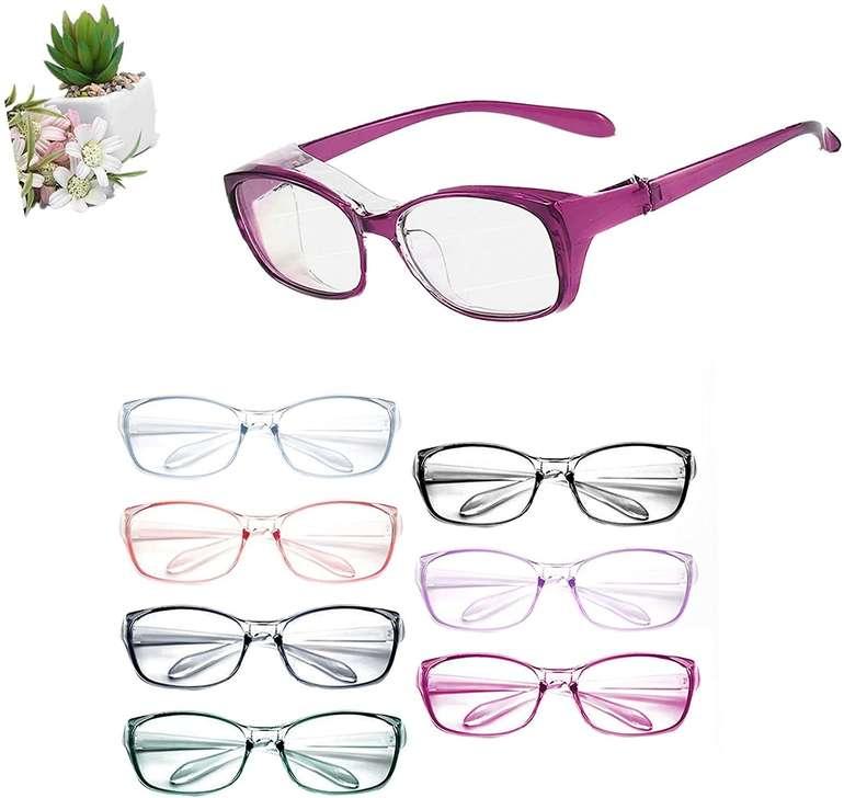 Koperras Unisex Sportbrille für je 3,79€ inkl. Versand (statt 5€)