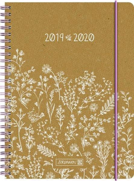 Thalia: 18% Rabatt auf alle Kalender für 2020 (+ auch andere) - nur online