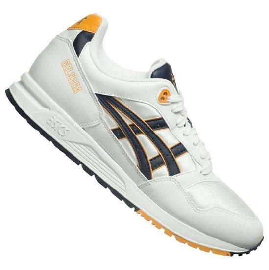 Asics Tiger GEL-Saga Unisex Sneaker