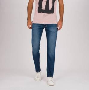 Pepe Jeans Sale für die ganze Familie mit bis -65% - z.B. Herrenjeans für 39,99€