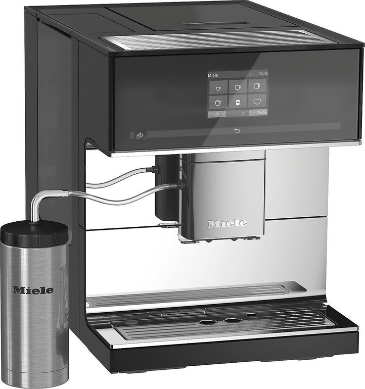 Miele CM 7500 Kaffeevollautomat für 1504,94€ inkl. Versand