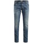Jack & Jones Jeans - z.B. Glenn Original für je 37,99€ inklusive Versand