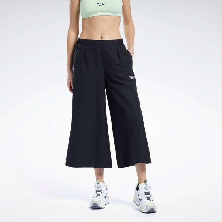 Reebok Classics Pants für 35,20€ inkl. Versand (statt 55€)