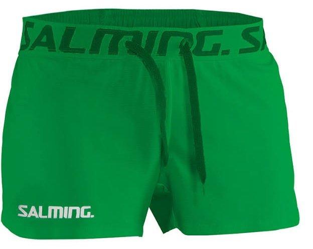 Salming Regina Damen Handball Shorts für 9,94€ inkl. Versand (statt 16€)